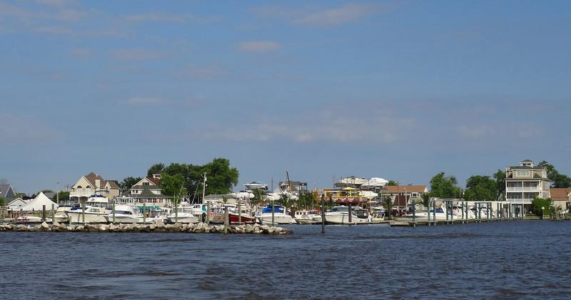 Boat Days  2012